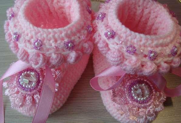 Нежный, Розовый комплект в Кемерове фото 13