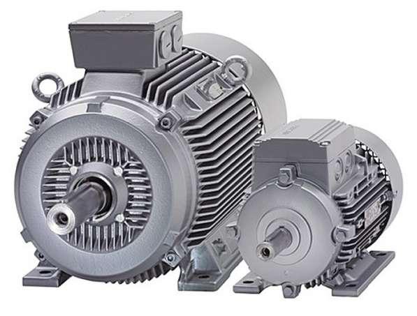 Электродвигатели АИР,5АИ, АМ со склада в Твери