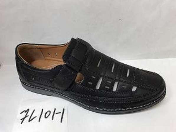 Обувь оптом мужская женская дешевле в Москве