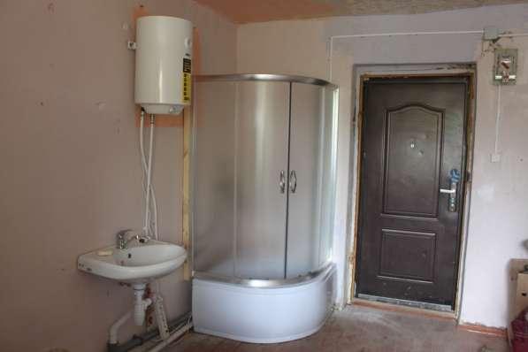 Меняю или продаю комнату в общежитии в Ленинске фото 3