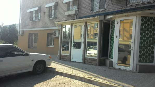Сдам офис 160 кв. м. на ул. Артёма