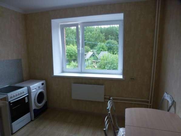 Сдам 1-комнатную квартиру в Дмитрове в Дмитрове фото 4