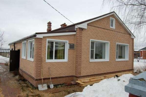 Каньон-Север - Производство фасадной плитки