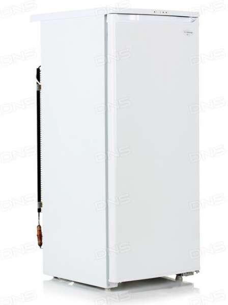 Морозильная камера Саратов 153 новая с доставкой