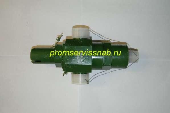 Клапан предохранительный АП-008, АП-014, АП-021 и др в Москве фото 19