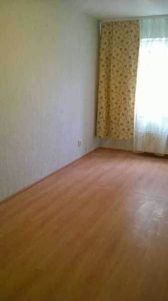 Продается двухкомнатная квартира в Екатеринбурге фото 11