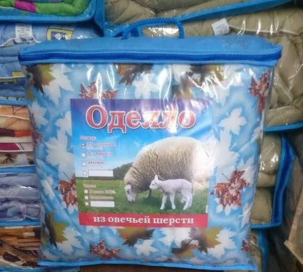 Продам подушки/ одеяла(от объема скидки) в Иванове фото 13