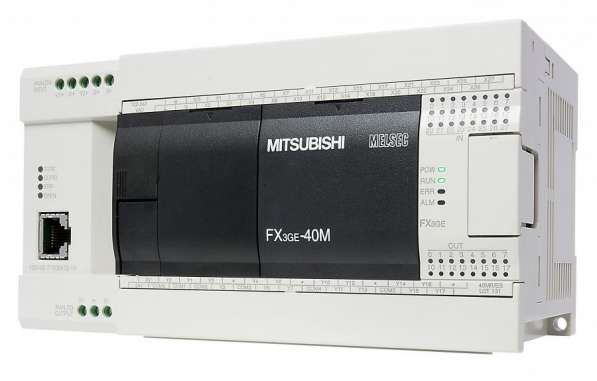 Ремонт Mitsubishi Electric Beijer EXTER GOT MAC E GT Е10 FR
