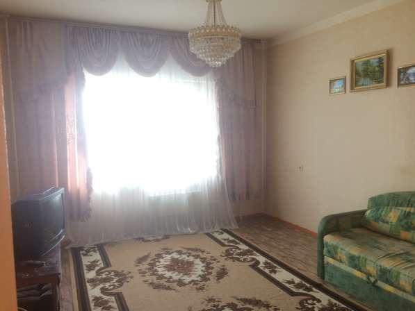 Продаю 1-комнатную квартиру г. Чехов ул. Весенняя д.20