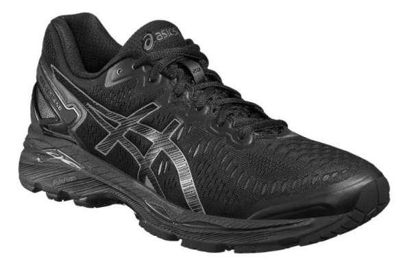 Кроссовки для бега asics GEL - kayano 22