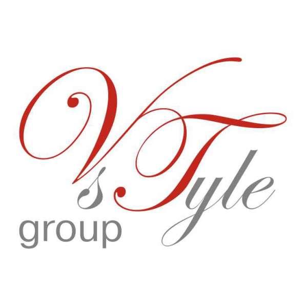 Оперативная полиграфия ТОО Vstyle-group