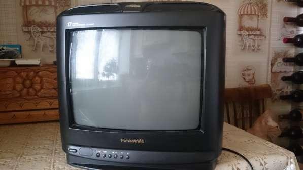 Телевизор Panasonic TC-1426RT