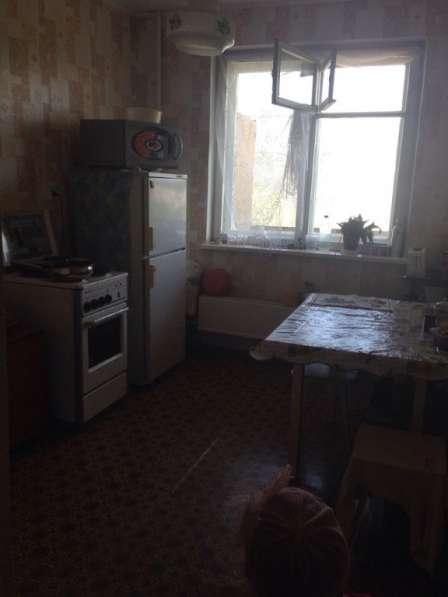Продам 1комн. квартиру по 9ПЯТИЛЕТКИ 30