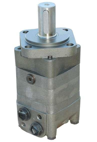 Гидромотор МГП 250