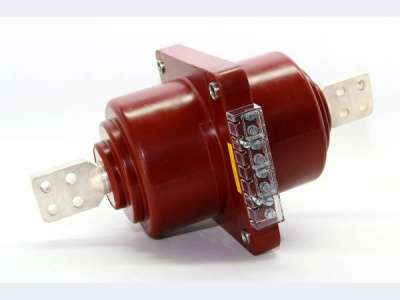 Трансформаторы тока ТПЛ-10 НТЗВ