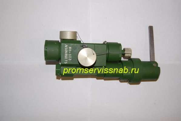 Клапан предохранительный АП-008, АП-014, АП-021 и др в Москве фото 12