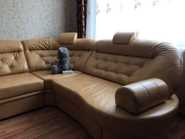 Диван-кровать в Иванове фото 4