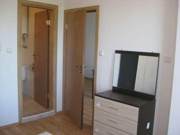 Продаю квартиру на море в Болгарии в Москве