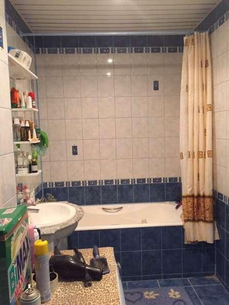Продаю трехкомнатную квартиру в Камышине в Камышине фото 5