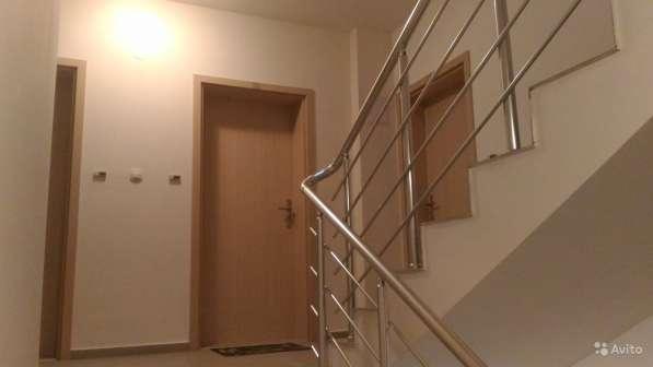 Продам квартиру в Обзоре Болгария в фото 12