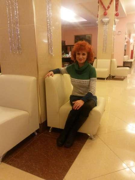 Валя, 47 лет, хочет познакомиться