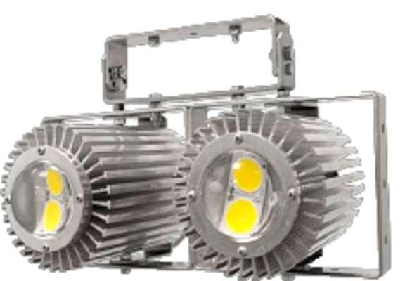 Энергосберегающие светильники промышленные офисные