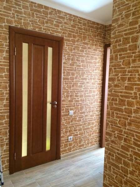 Продам квартиру на Челнокова в Калининграде