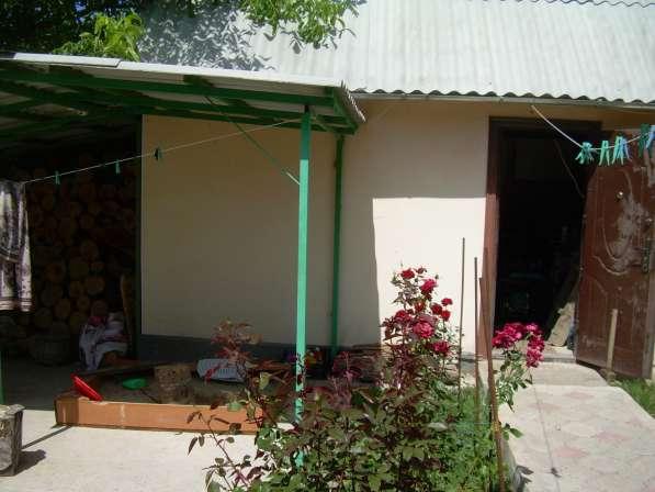 Продам 3х этажный дом (180 м2, земля-15 соток) в с. Поляна в Бахчисарае фото 10