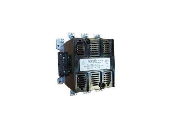 Продам пускатель магнитный типа ПМ12-160200