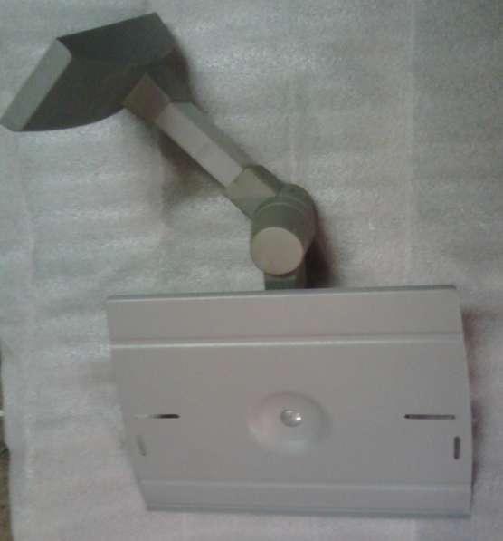 Кронштейн для ТВ с кинескопом настенного крепления