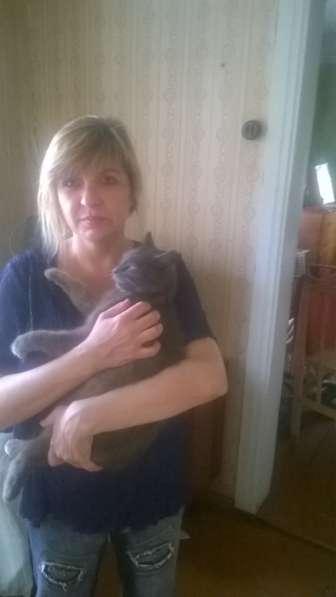 Natalia, 42 года, хочет познакомиться
