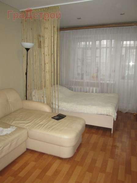 Продам двухкомнатную квартиру в Вологда.Жилая площадь 47 кв.м.Этаж 2.Дом панельный. в Вологде фото 7