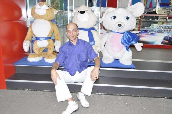 Игорь, 39 лет, хочет познакомиться в фото 3