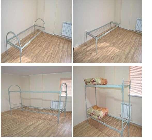 Кровати с бесплатной доставкой по всей России