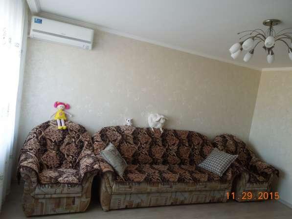 Продам трех комнатную квартиру в Балаково фото 12