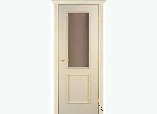 Межкомнатные двери, входные двери