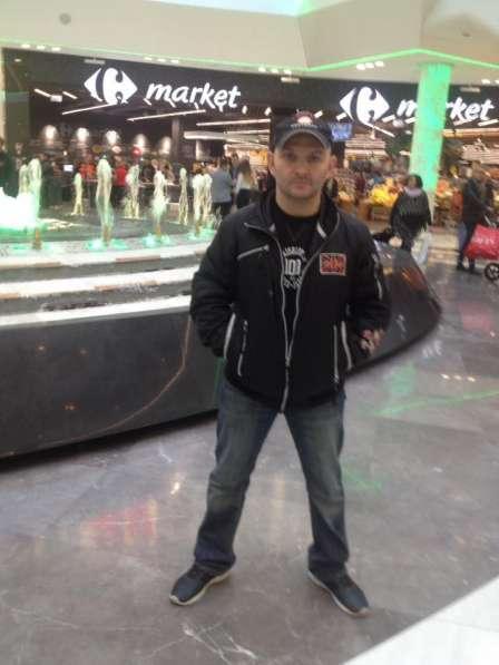 Алексей, 49 лет, хочет познакомиться в