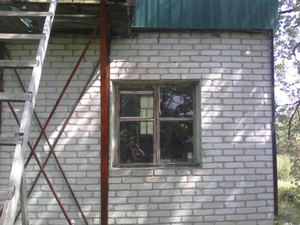 Срочно продам дачный дом в Таганроге фото 4