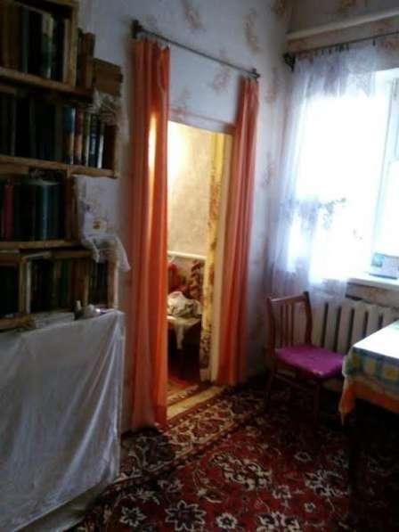 Продаю 4-х комнатный дом на 7 сотках земли в собственности! в Гулькевичах фото 7