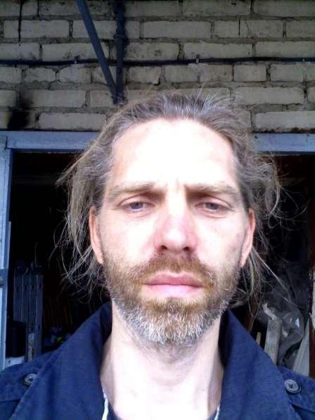 Иоанн, 37 лет, хочет познакомиться