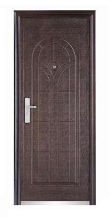 Двери входные и межкомнатные оптом