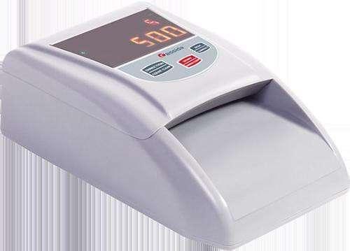 Детектор валют автомат Cassida 3230