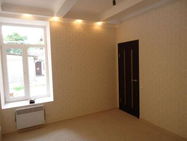 Продам квартиру на Разумовской/Автовокзал