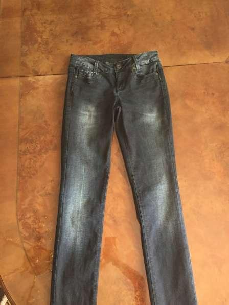 Женские джинсы Tom Tailor