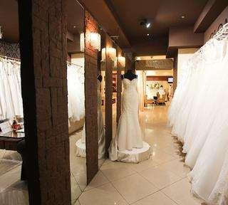 Свадебный салон премиум класса, м. Белорусская