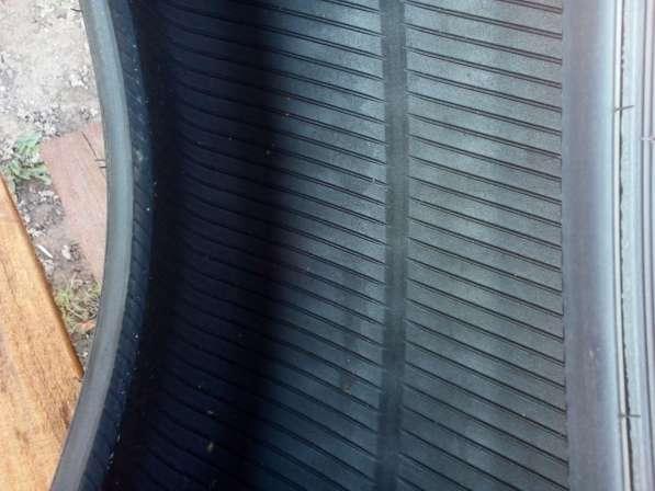 Продаю Автомобильные шины Бриджстоун 205/55/ R16 в Домодедове фото 6