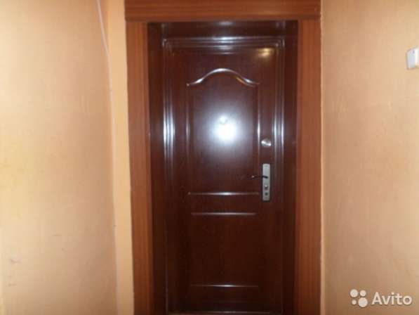 Просторная 2х комнатная недорого в Красноярске фото 7