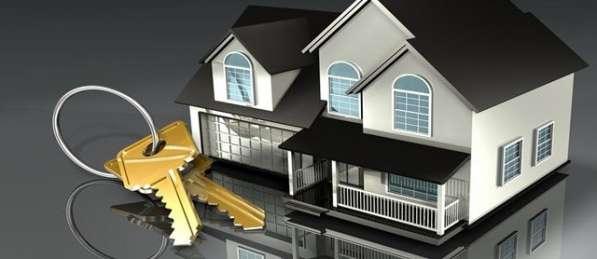 Готовый арендный бизнес в собственность