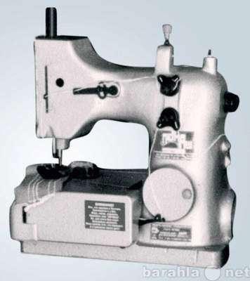 Продам головки мешкозашивочные 38 Д