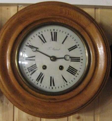 Продам часы Мозер